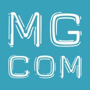 (c) Mgcom.fr