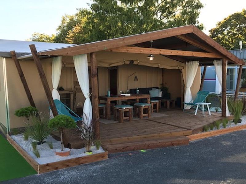 (c) Camping-montalivet.fr
