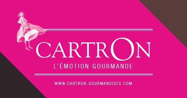 (c) Cartron-gourmandises.com