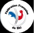 (c) Comiteskiforez.fr