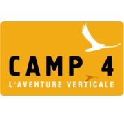 (c) Camp4.fr