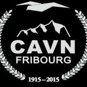 (c) Cavn.ch