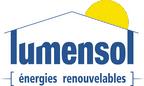 (c) Lumensol.fr