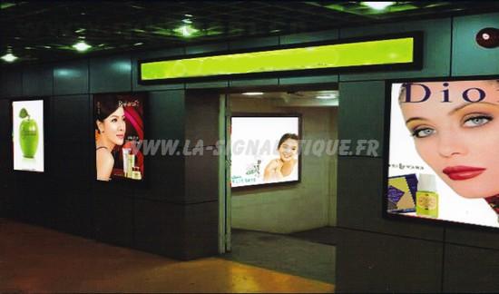 (c) La-signaletique.fr