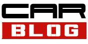 (c) Carblog.fr