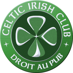 (c) Celtic-irish-club.com