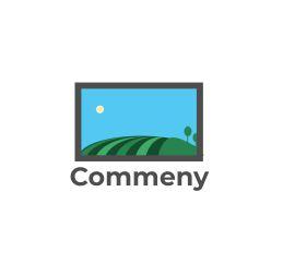 (c) Commeny.fr