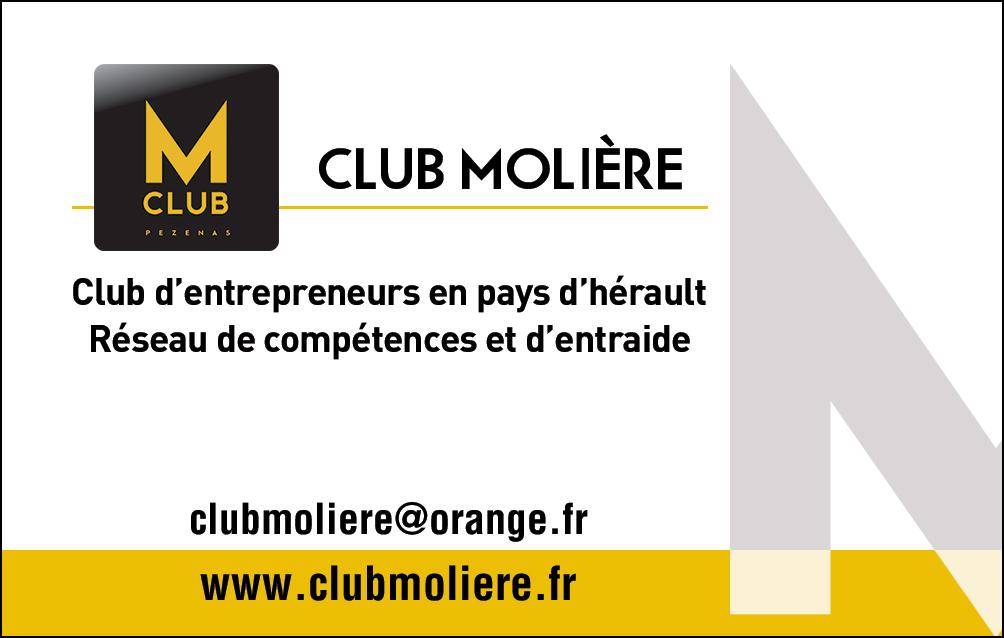 (c) Clubmoliere.fr
