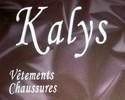 (c) Kalys.fr