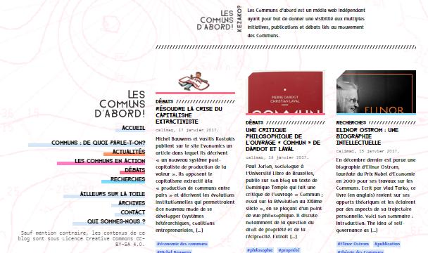 (c) Les-communs-dabord.org