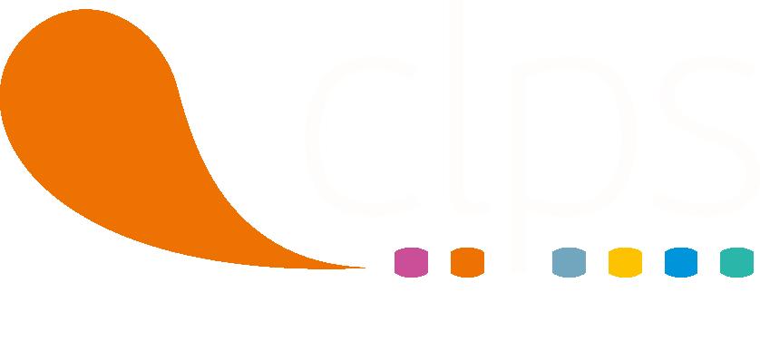 (c) Clps.net