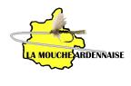 (c) Lamoucheardennaise.fr