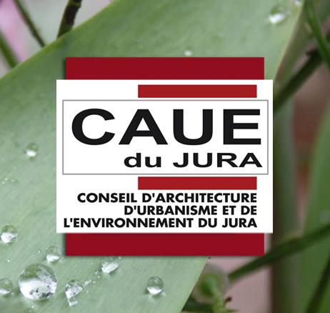 (c) Caue39.fr