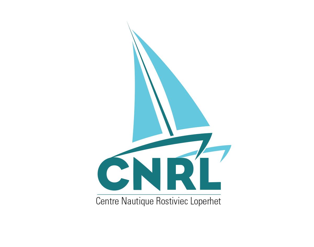 (c) Centre-nautique-rostiviec-loperhet.com