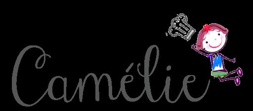 (c) Camelie-camelie.blogspot.com
