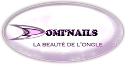 (c) Dominails.fr