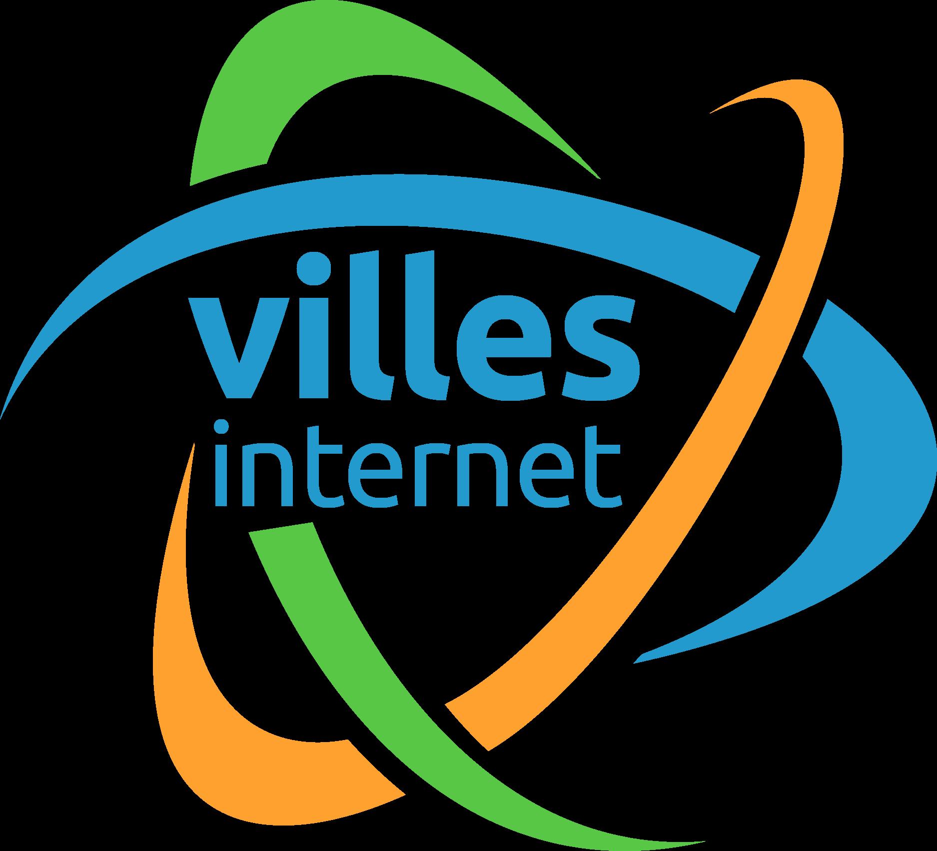 (c) Villes-internet.net