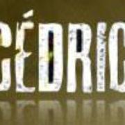 (c) Cedricgervy.be