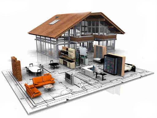 (c) Construire-une-maison.info