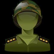 (c) Commando-airsoft.fr