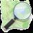 (c) Openstreetmap.fr