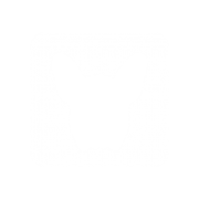 (c) Agence-bulldog.fr