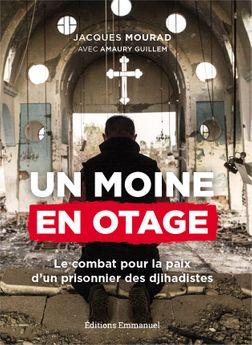 (c) Fcso.fr