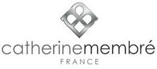 (c) Catherinemembre.fr