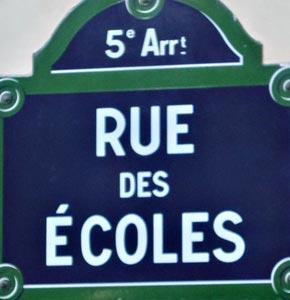 (c) Les-ecoles.fr