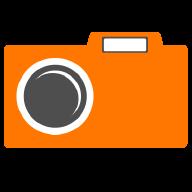 (c) Rx-photo.info