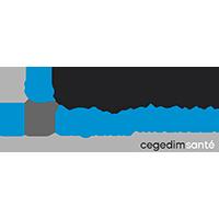 (c) Cegedim-logiciels.com