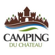 (c) Campingduchateau.ch