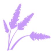 (c) Lescigales.org