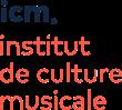 (c) Icm-musique.fr