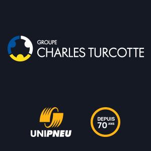 (c) Charlesturcotte.ca