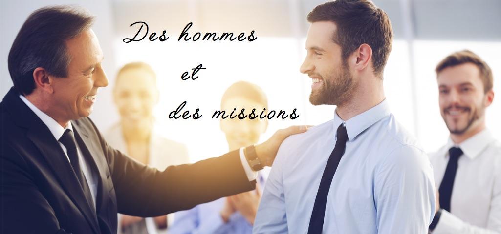 (c) Hommes-et-missions.fr
