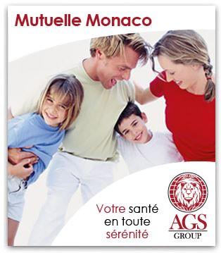 (c) Mutuelle-sante-monaco.com