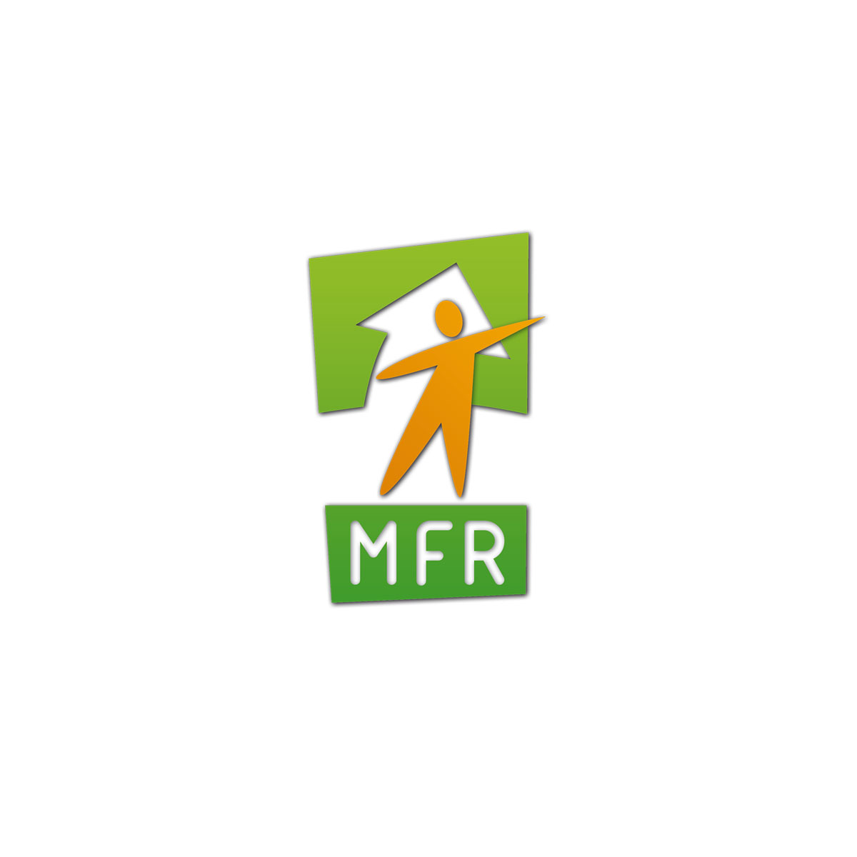 (c) Mfr-aire.org