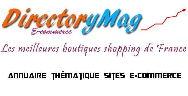 (c) Directorymag.fr