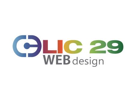 (c) Clic29-web.fr