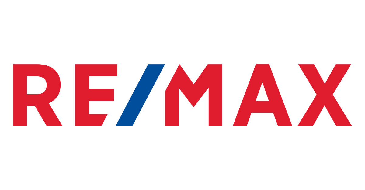 (c) Remax.ua