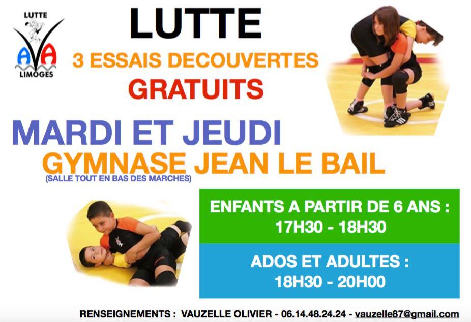 (c) Avalutte.free.fr