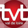 (c) Tvtours.fr