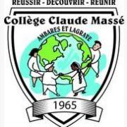 (c) Ccmonline.fr