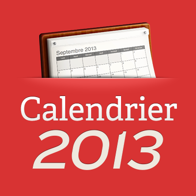 (c) Calendrier2013.net