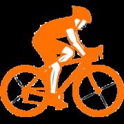 (c) Rando-cycles.fr