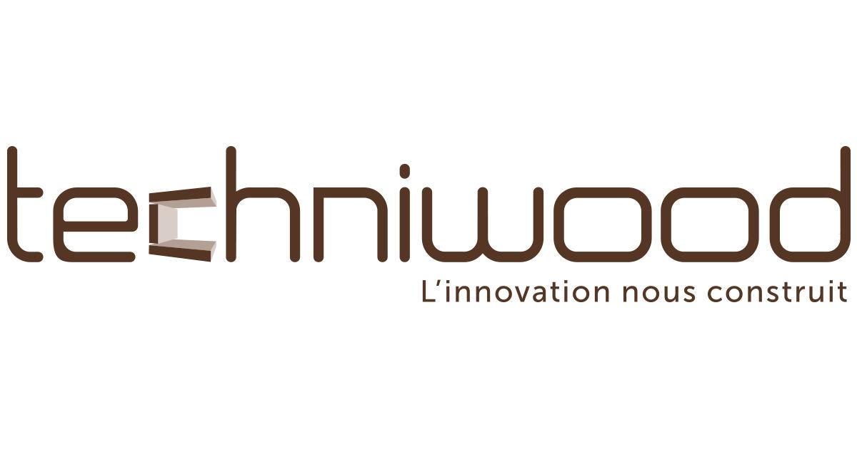 (c) Techniwood.fr