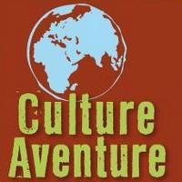 (c) Culture-aventure.fr