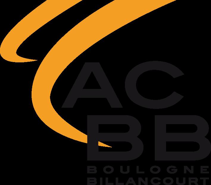 (c) Acbb-hockeysurglace.fr