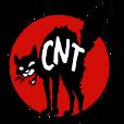 (c) Cnt-f.org